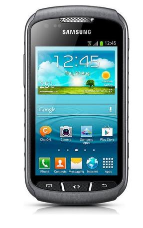 Samsung Galaxy S-Xcover 2 (GT-S7710) Origineel
