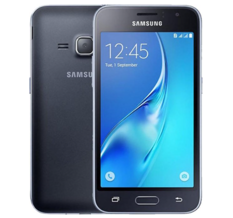 Samsung Galaxy J1 (SM-J120FN) Origineel
