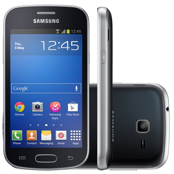 Samsung Galaxy Trend Lite (GT-S7390) Origineel