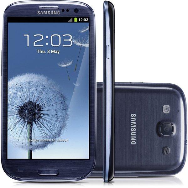 Samsung Galaxy S3 (GT-I9300) Origineel