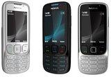 Nokia 6303i Classic origineel _