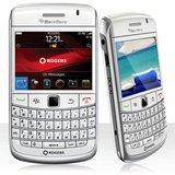 BlackBerry Bold 9780_