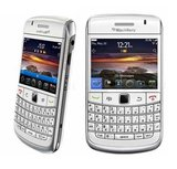 BlackBerry Bold 9700_