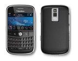 BlackBerry Bold 9000_