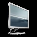 """HP Compaq LA1951g 19"""" Monitor_"""