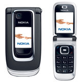 Nokia 6131 origineel_