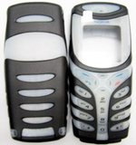Originele Nokia 5100 coverset_