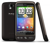 HTC Desire_