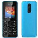 Nokia 108 Origineel_