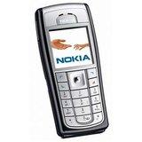 Nokia 6230i origineel_