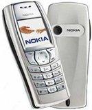 Nokia 6610i origineel_