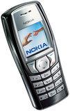 Nokia 6610 origineel_
