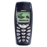 Nokia 3510 origineel_