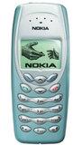 Nokia 3410 origineel_