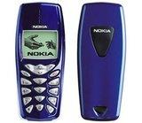 Nokia 3510i origineel_