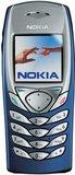 Nokia 6100 origineel_