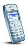 Nokia 1101 origineel _
