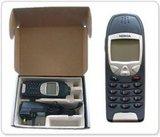 Nokia 6210 origineel_