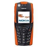 Nokia 5140i origineel_