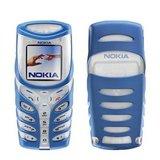 Nokia 5100 origineel_