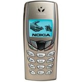 Nokia 6510 origineel_