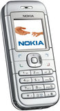 Nokia 6030 origineel_