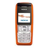 Nokia 2310 origineel_