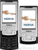 Nokia 6500 Slide origineel _