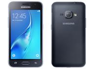 Samsung Galaxy J1 (SM-J120FN) Origineel_