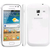Samsung Galaxy Ace 2 (GT-I8160P) Origineel_