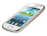 Samsung Galaxy Fame (GT-S6810P) Origineel_