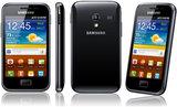Samsung Galaxy Ace Plus (GT-S7500) Origineel _