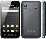 Samsung Galaxy Ace (GT-S5830I) Origineel_