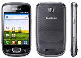 Samsung Galaxy Mini (GT-S5570I) Origineel_