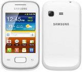 Samsung Galaxy Pocket (GT-S5300)_