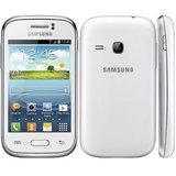 Samsung Galaxy Young (GT-S6310) Origineel_