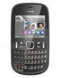 Nokia 200 origineel_