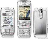 Nokia 6288 origineel_