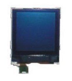 Display LCD Nokia 2600/2650/3200/5140