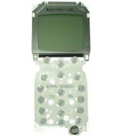 Display LCD Nokia 6310/6310i