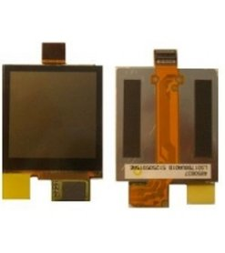 Display LCD Nokia 6230i Origineel