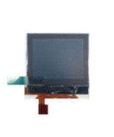 LCD Display Nokia 1600