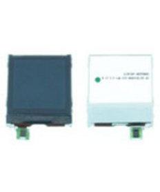 Display LCD Nokia 2610/5140i/6030