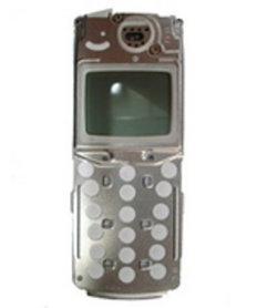LCD Display Nokia 2100
