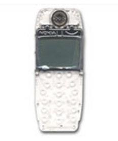 Display LCD Nokia 3510