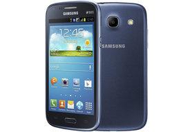 Samsung Galaxy Core (GT-I8260) Origineel