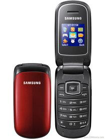 Samsung E1150 (origineel)