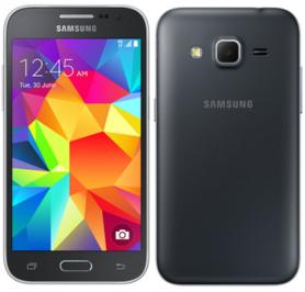 Samsung Galaxy Core Prime (SM-G360F) Origineel