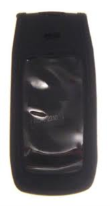 Tas Nokia 2310