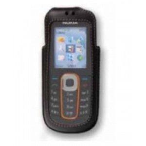 Tas Nokia 2600 classic